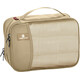 Eagle Creek Pack-It Original Clean Dirty Cube Tavarajärjestely S , beige